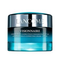 LANCÔME Visionnaire Advanced Multi-Correcting Cream SPF 20