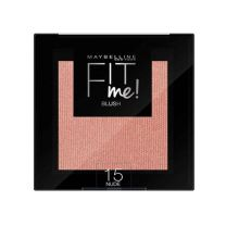 Maybelline Fit Me Blush Powder
