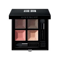 Givenchy Prisme Quatuor 4 Color Eyeshadow