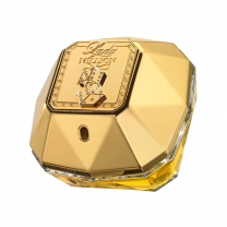 Lady Million Monopoly Collector Edition for Women -EdP