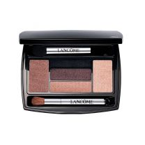 Lancome Hypnose Star Eyes Eyeshadow