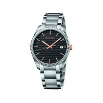 Calvin Klein Alliance Watch K5R31B41