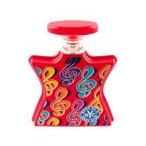 Bond No. 9 'West Side' Fragrance