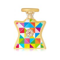 Bond No. 9 New York 'Astor Place' Eau de Parfum