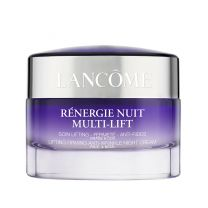 LANCÔME Rénergie Multi-Lift Night Cream
