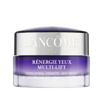 LANCÔME Rénergie Multi-Lift Eye Cream