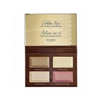 Bourjois Delice de Poudre Highlighting Palette