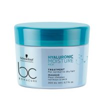 bc Bonacure MOISTURE Treatment 200ml
