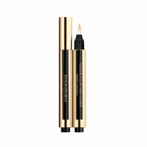 Yves Saint Laurent Touche Éclat High Cover Radiant Concealer