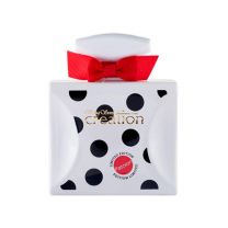 Baug Sons Creation Passion Limited Edition EDP For For Women
