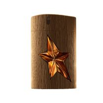 Thierry Mugler A*Men Pure Wood EDT