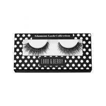 Lord & Berry Glamour Lash Collection EL11