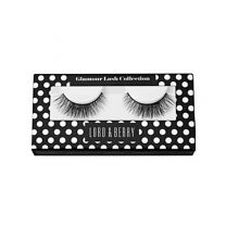 Lord & Berry Glamour Lash Collection El14