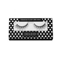 Lord & Berry Glamour Lash Collection EL17
