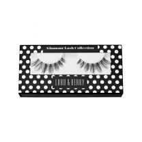 Lord & Bery Glamour Lash Collection EL21