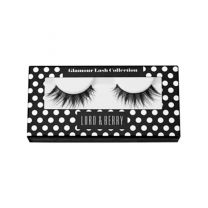 Lord & Berry Glamour Lash Collection EL3