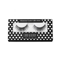 Lord & Berry Glamour Lash Collection EL9