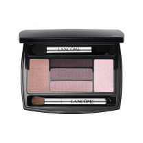 Lancome Hypnose Doll Eyes Eyeshadow