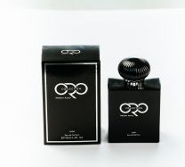 Oro collection for man