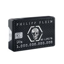 Philipp Plein No Limits EDP