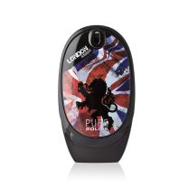 Police Pure London Homme EDT