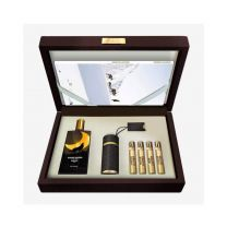 MEMO EDP RUSSIAN LEATHER ORIENT EXPRESS