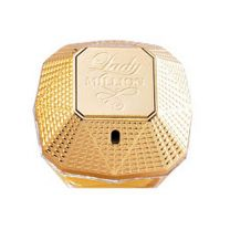 Paco Rabanne Lady Million Xmas Collector For Women - EDP
