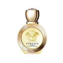 Versace Eros Pour Femme By Versace For Women - Eau De Toilette