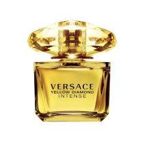 Versace Yellow Diamond Intense Eau de Perfume for Women